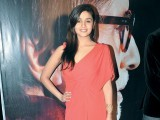 Actor Alia chose to keep her look ordinary and undertone on the sets of KBC.