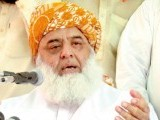 maulana-fazlur-rehman-photo-ppi-3-2-2