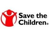 save-the-children-3