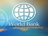 world_bank-2-2-2-2-2-2-3-2-2-3-2-2-2-3-2-2-2-2-2-2-2-2-3-2-2-3-2-2-2-3-2-2-2-2-2-3-2-2-2-2-2-2-2-2