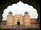 pakistan-theme-landmark-2-2-2