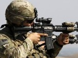 a-u-s-soldier-uses-the-scope-of-his-rifle-to-scan-areas-during-a-patrol-on-the-outskirts-of-jalalabad-2-2-2-2