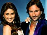 kareena-saif-reuters-2