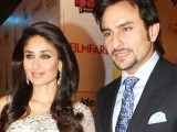 saif-ali-khan-and-kareena-kapoor-photo-file-2