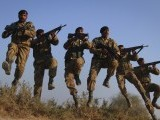 pakistan-army-reuters-2-4-2-2-2-2-2