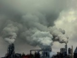 air-pollution-2-2-2