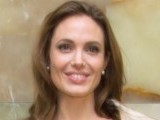 angelina-jolie-photo-afp-2
