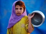 pakistan-girl-jalozai-reuters