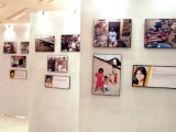 photo-exhibit-photo-muhammad-javaid-the-express-tribune