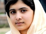 malala-yousafzai-photo-file-2
