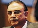 zardari-nato-summit-chicago-photo-reuters-2-2-2-2-2-2-2-2-2-2-2-2-2-2-2-2-2-2-2-2-3-2-2-2-3-2-2-2
