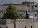 hideout-house-of-slain-al-qaeda-leader-osama-bin-laden-in-abbottabad-image-1-941405164-2-2-2-2