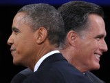 romney-obama-us-elections-photo-afp