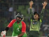 pakistan-bangladesh-cricket-odi-photo-afp-3-2-2-2