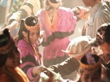 kalash-people05-2