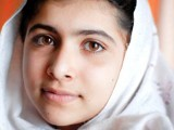 malala-yousafzai-photo-file-3-2