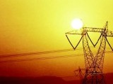 power-electricity-tower-pole-photo-arif-soomro-3-2-2-2-3-2-3-2-2-2-2-2-2-2-2-3