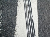 car-accident-road-skid-mark-2-2-2-2-2-2-2-2-2-2-3-3-2-2-2-2