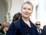 clinton-bosnia-afp