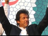 pti-jalsa-photo-afp-10-3-2-2-2