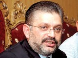 sharjeel-memon-photo-file-3