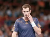 murray-photo-afp-12