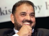 lord-nazir-photo-file-3