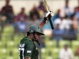 jamshed-century-pakistan-india-cricket-reuters-2