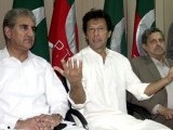 imran-khan-qureshi-press-conference-photo-inp