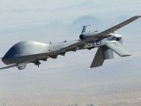 drone-strike-afp-2-2-3-2-2-3-3-2-3-2