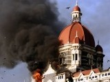 mumbai-attacks-afp-2-2-4-3-3-2-3-2-2-2-2-2