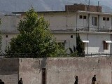hideout-house-of-slain-al-qaeda-leader-osama-bin-laden-in-abbottabad-image-1-941405164-2-2-2-2-2
