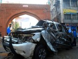 peshawar-blast-photo-muhammad-iqbal-2