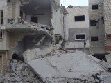 syria-damascus-bombing-photo-retuers-2