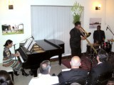 cuban-jazz-band-photo-courtesy-embassy-of-brazil