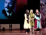 iqbal-day-photo-myra-iqbal-express
