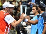 bryan-brothers-and-aisam-rojer-afp-glyn-kirk