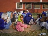 to-match-feature-pakistan-talibanschools-2-2