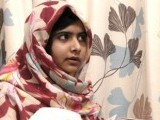 malala-with-her-father-reuters-2