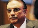 zardari-nato-summit-chicago-photo-reuters-2-2-2-2-2-2-2-2-2-2-2-2-2-2-2-2-2-2-2-2-3-2-2-2-3-2-2-2-2-2-2