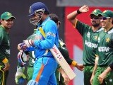 pakistan-india-cricket-afp-2-2-2