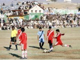 afghan-chaman-football-club-photo-ppi