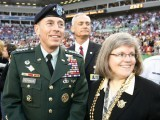 david-petraeus%e2%80%99s-photo-reuters