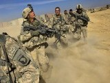 us-troops-pak-afghan-border-afp-3-2-2-2-2-2-2-2-2