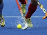 hockey-reuters-2-2-3-2-2-2