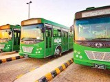 cng-buses-photo-file-2