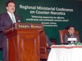 rehman-malik-drug-trafficking-photo-inp