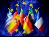 european-union-afp-2-3