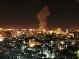gaza-israel-bombing-photo-afp