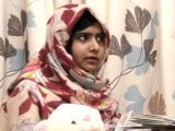 malala-with-her-father-reuters-2-2-2